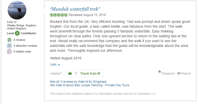 munduk-waterfall-trek-review-on-tripadvisor