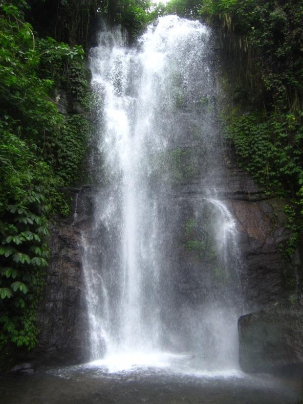 BALI ADVENTURE TOURS/MUNDUK TREKKING