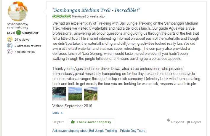 trekking-to-sambangan-village-bali
