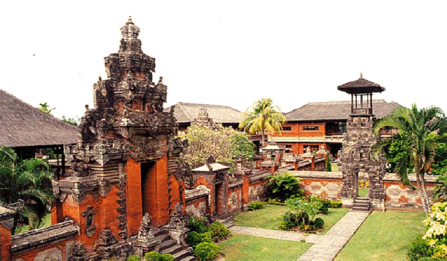 bali-museum