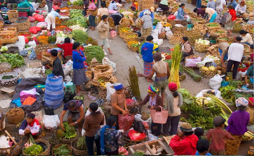 denpasar-traditional-market