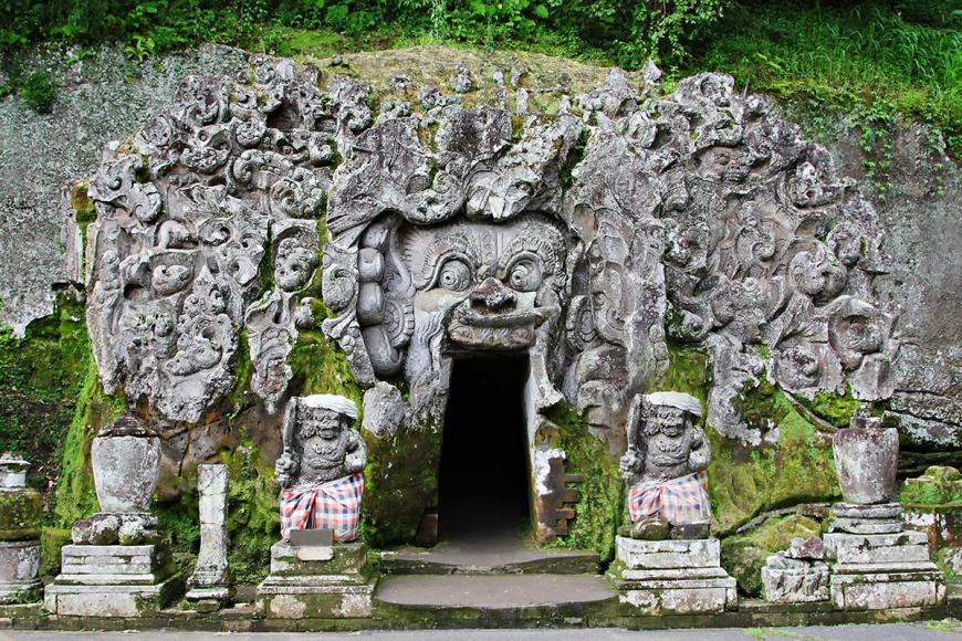 let-visit-elephant-cave-bali