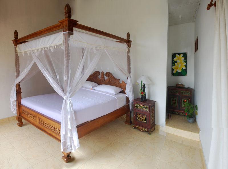 BALI HOME STAY