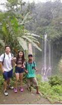 best-trek-to-the-most-wonderfull-waterfalls-in-bali