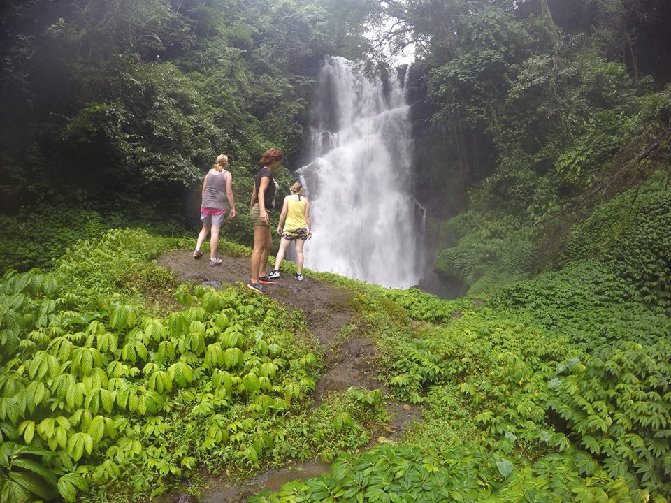 best-waterfall-in-sambangan-village-bali