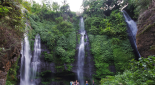 best-waterfalls-in-bali-bali-jungle-trekking