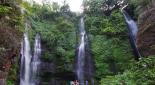 best-waterfalls-in-bali-bali-jungle-trekking