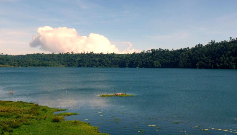 buyan-lake-bali
