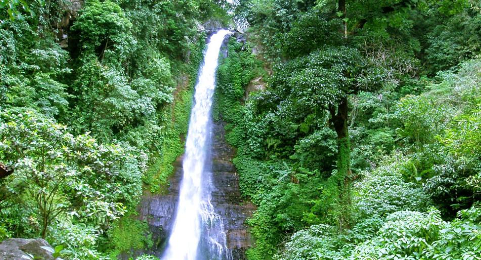 gitgit-waterfalls