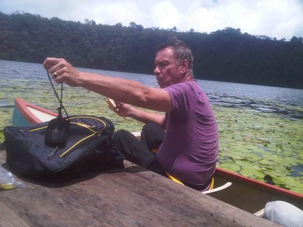 bali jungle tours