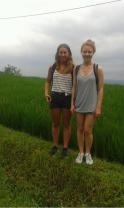 jungle-hiking-to-sekumpul-waterfalls-bali