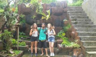 local-guide-for-trekking-to-sekumpul-waterfalls-bali