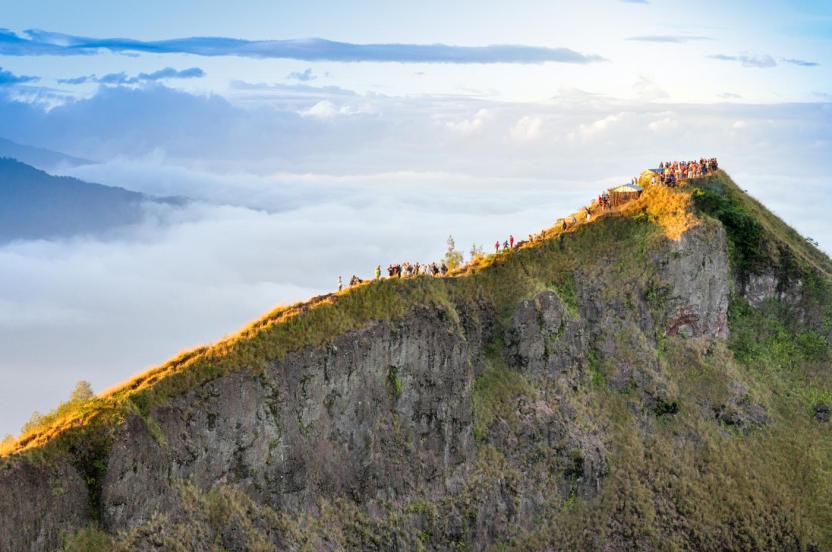 mt-batur-trekking