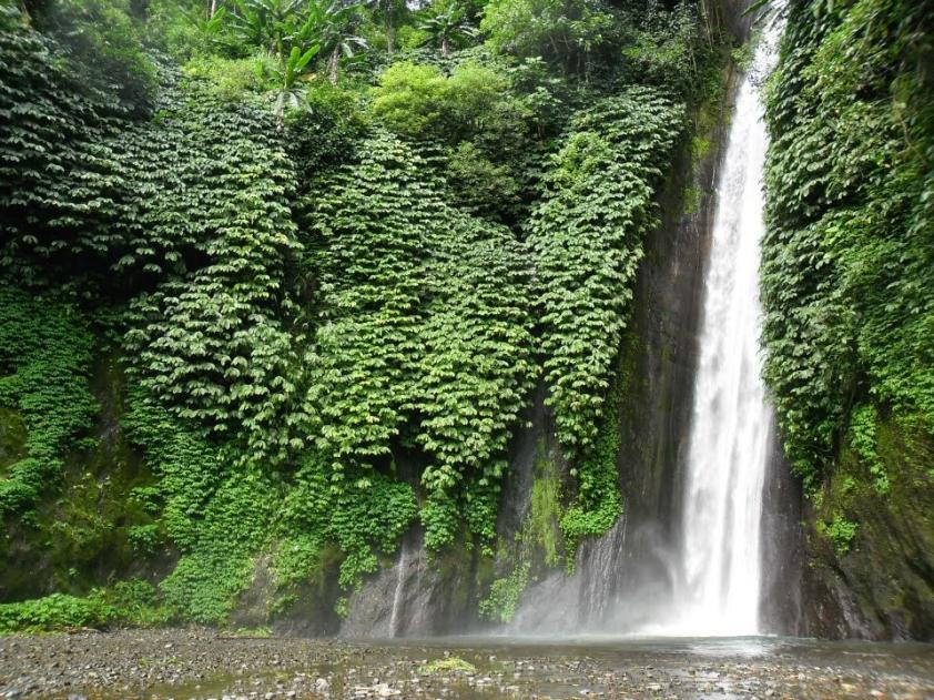munduk-waterfall-trekking
