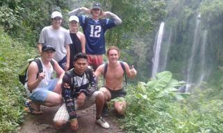 nice-adventure-trek-to-sekumpul-waterfall-with-nice-guide-and-driver-from-bali-jungle-trekking