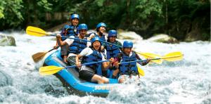 rafting-in-bali