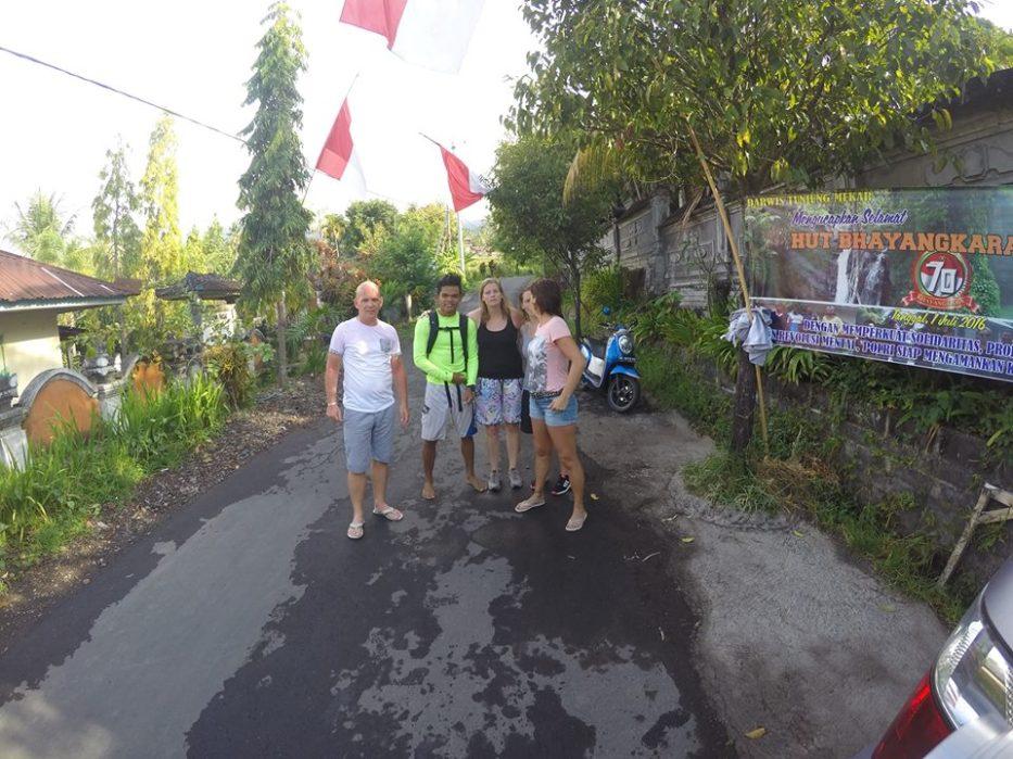 sambangan-sacred-garden-trekking-tour-package