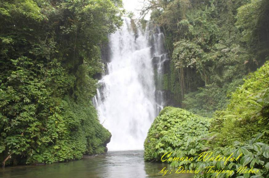 sambangan-village-waterfalls