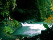sambangan-waterfall-trekkking-guide-and-visiting-amazing-sacred-garden-blue-lagoon