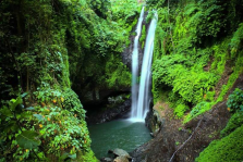 sambangan-waterfall-trekkking-guide-to-visit-aling-aling