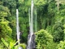 sekumpul waterfall entrance fee