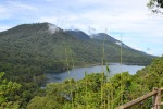 BALI JUNGLE TREKS, BALI JUNGLE ADVENTURE, BALI HIKING, MOUNTAIN TREKS IN BALI, JUNGLE ADVENTURE IN BALI, TREKKING IN BALI, HIKING IN BALI, BALI TREKKING ORGANIZER, BALI TREKKING INFO.