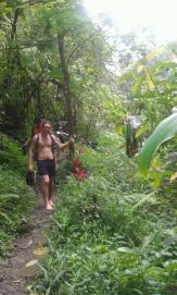 we-really-enjoyed-our-trip-to-sekumpul-waterfalls