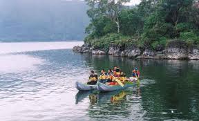 Bali trekking organizer who organize Trekking Tours, jungle adventure, hiking, mountain treks inBali