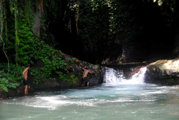 natural-pool-3-sambangan-trekk