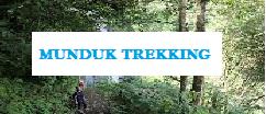 Munduk Trekking