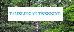 Tamblingan Trekking