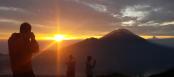 Best Sunrise Trekking in Bali