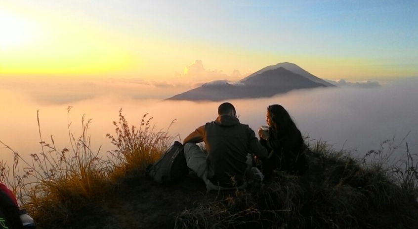 bali-sunrise-trekking-tour-package
