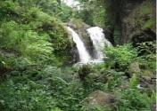 trekking in sambangan village bali