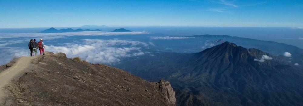 volcano-in-bali