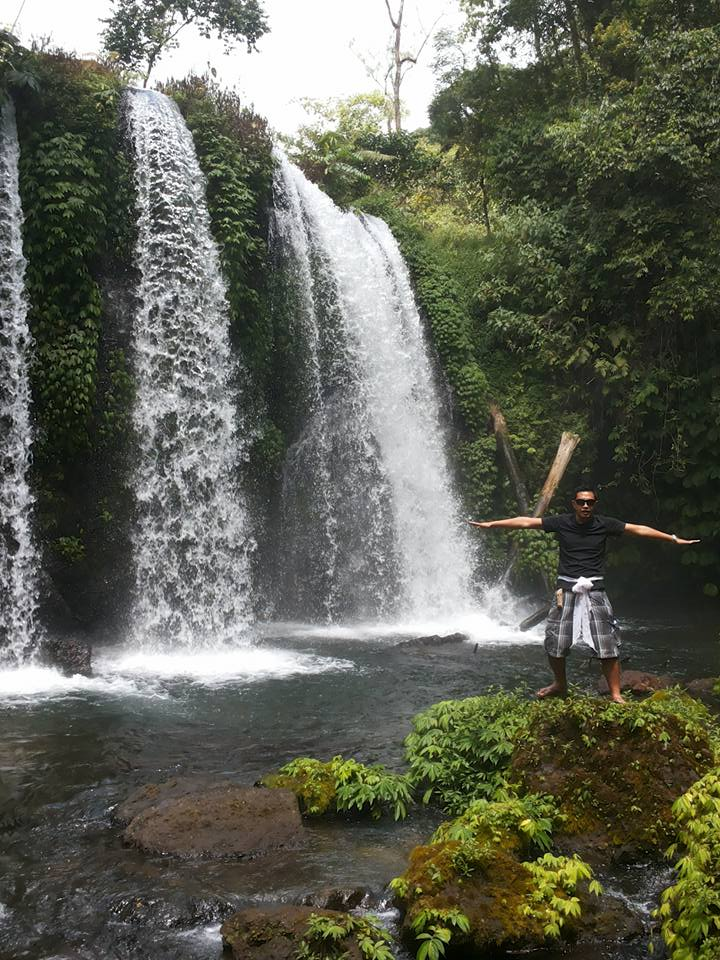 jungle-and-waterfall-trek-in-bali