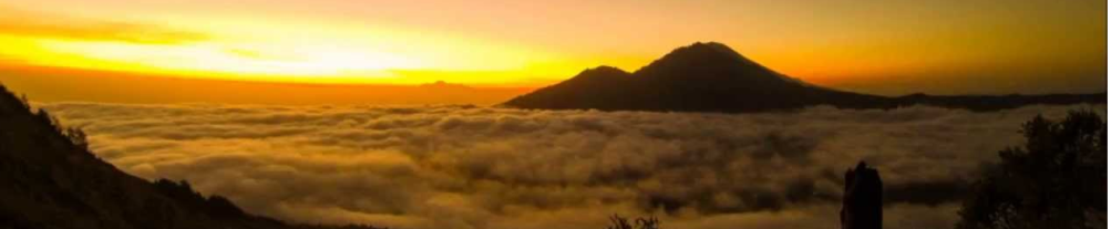 mount-batur-sunrise-trek-and-rafting-combination-tour