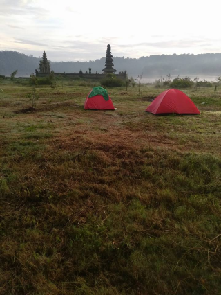 wild-camping-in-bali