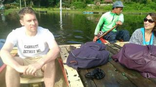 wild-camping-in-munduk-village-bali