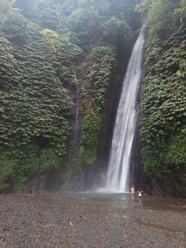 Munduk Village Bali