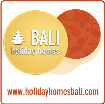Bali Holiday Homes