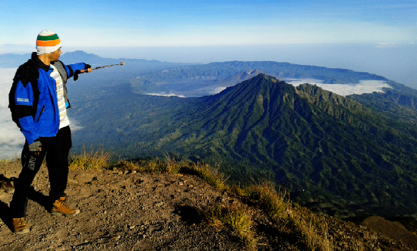mt-agung-sunrise-hiking-tour