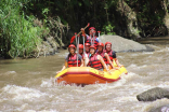 Rafting 8