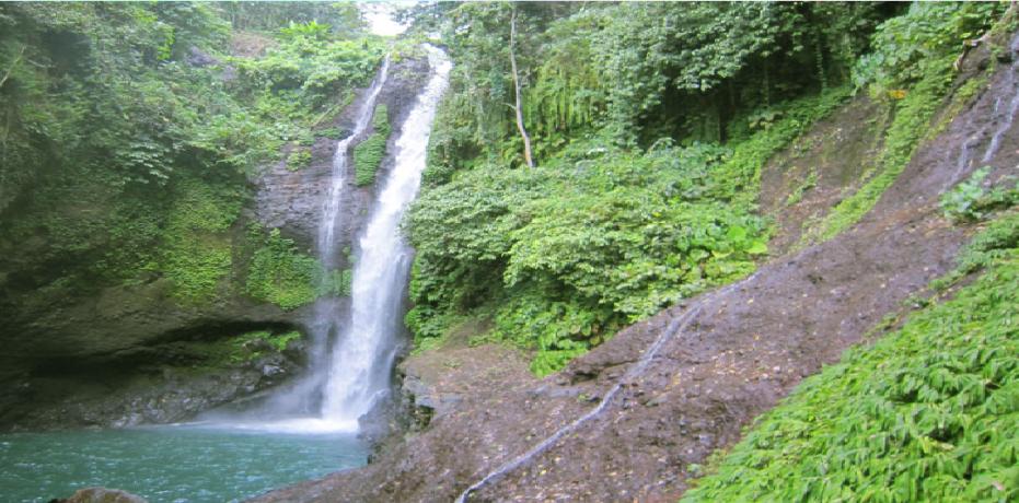 aling-aling-waterfall-bali