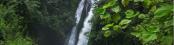 aling-aling-waterfalls