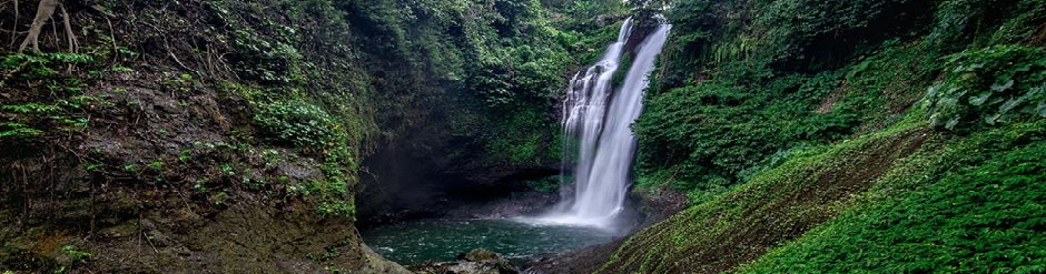 aling-aling-waterfalls