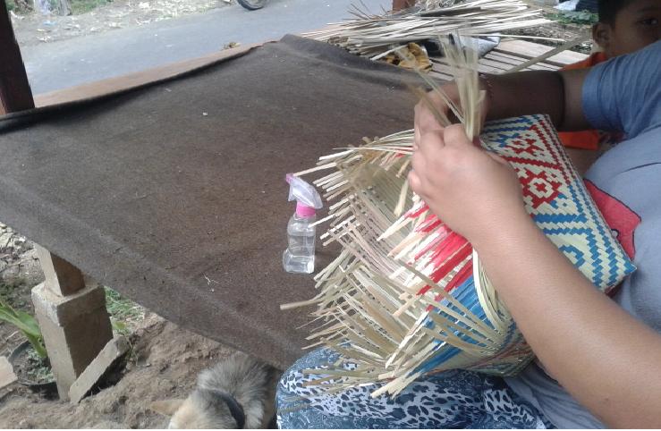 bali-unique-bamboo-handicrafts