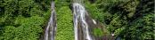 banyumala-twin-waterfall-bali