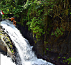 best-nature-water-attraction-in-bali-sambangan-trekking-with-local-guide