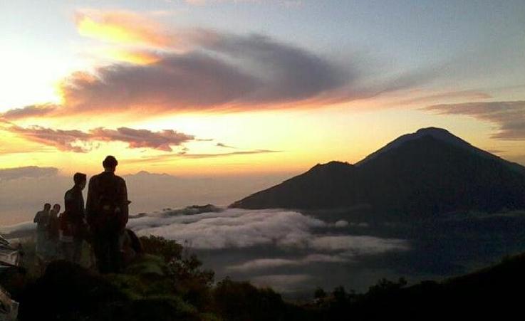 best-review-for-mt-batur-sunrise-hiking